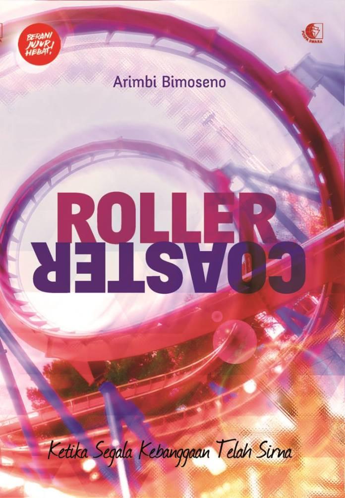 Novel Roller Coaster